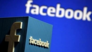 Facebook India FY 2020 revenue up 43 percent at Rs 1,277 crore, net profit doubles to Rs 135.7 crore- Technology News, Firstpost