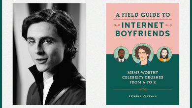"""Here's What It Takes to Be an """"Internet Boyfriend"""" or """"Girlfriend"""""""