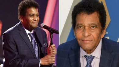 Charley Pride dead: Country music legend dies aged 86 after coronavirus battle