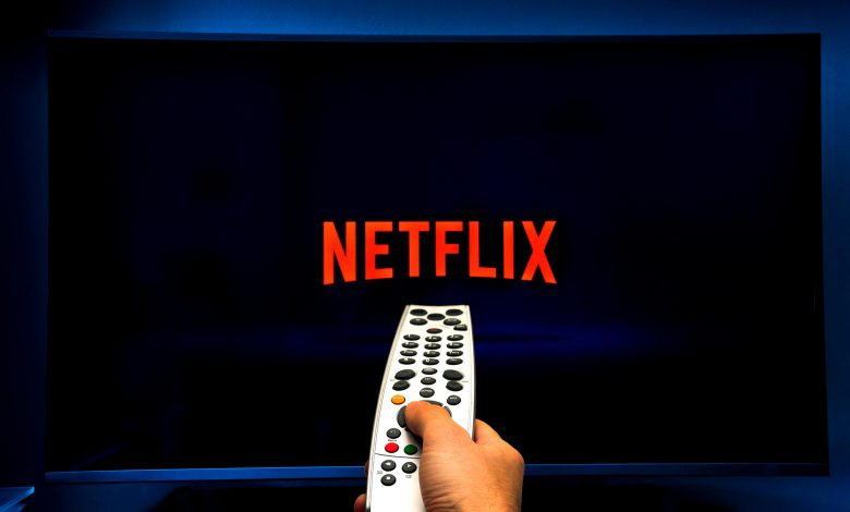 Streaming service prices for Netflix and Disney+ expected to rise