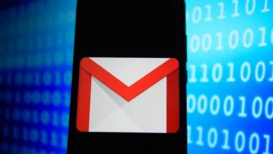Gmail down: Are my details safe? Was Gmail hacked?