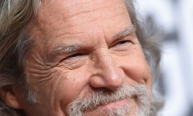 Jeff Bridges Reveals Shaved Heads, Says He's 'Feeling Good' Amid Cancer Treatment