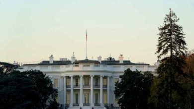 Biden's Challenge: Creating a COVID-19-Free White House