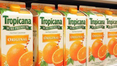 Tropicana Apologizes for Suggesting Mimosas Are the Answer to Pandemic Parenting