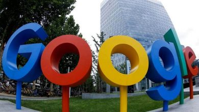 Google faces an anti-trust lawsuit in 38 US states for alleged 'illegal monopoly over' online search market- Technology News, Firstpost