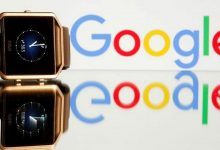 Google's $2.1 billion Fitbit acquisition wins conditional approval from the European competition commission- Technology News, Firstpost