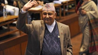 Nepal PM KP Oli recommends dissolution of Parliament at emergency Cabinet meeting, says local media