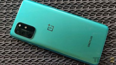 OnePlus 9 Lite will reportedly be the first smartphone to be powered by Qualcomm Snapdragon 870 processor