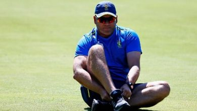 Jacques Kallis appointed England batting consultant for upcoming Sri Lanka tour - Firstcricket News, Firstpost