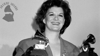 K.T. Oslin, country singer of '80's Ladies' fame, dead at 78