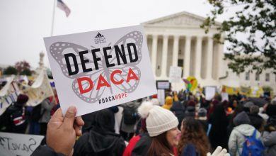 Court Case in Texas Shows DACA Program Remains Under Peril
