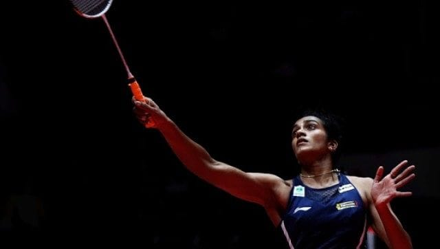 PV Sindhu hopeful of travelling to Thailand from UK despite increasing travel bans due to new coronavirus strain