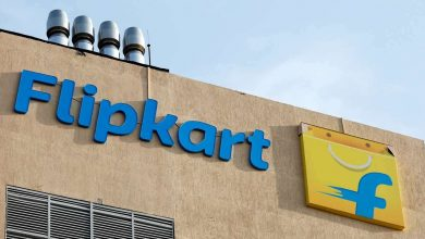 Flipkart bets on Tier 3 Plus markets as it registers 65 percent new user growth in the 'Unlock' phase