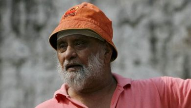 Upset with its functioning, Bishan Singh Bedi writes to DDCA to remove his name from stand at Feroz Shah Kotla ground - Firstcricket News, Firstpost