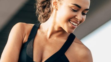 The best exercises for weight loss