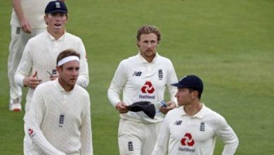 England players allowed to fly to Sri Lanka despite UK travel ban, says SLC chief executive - Firstcricket News, Firstpost