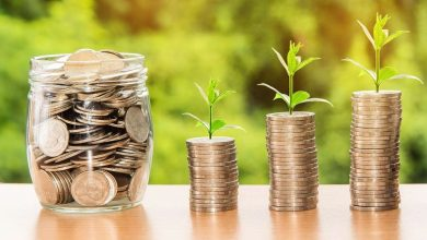 Hyderabad-based SucSEED Indovation announces closure of Rs 100 crore fund by raising Rs 40 crore