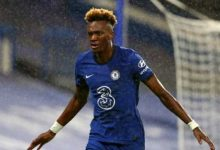 Premier League: Tammy Abraham offers a lot to Chelsea, very pleased with his form, says Frank Lampard