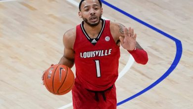 Kentucky vs. Louisville line, prediction: Cardinals are the play