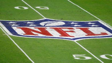 NFL plans to add 17th game for 2021 season