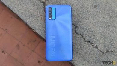 Xiaomi Redmi 9 Power review: Everything you want with a bit of what you don't- Tech Reviews, Firstpost