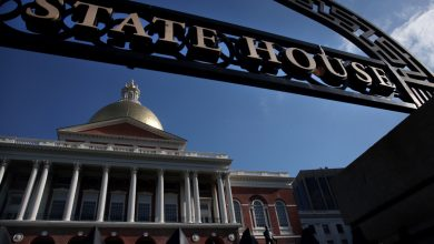 Mass. Senate to Vote on Bill Expanding Abortion Access