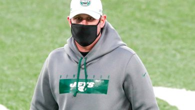 Adam Gase: Being told I was fired is 'news to me'