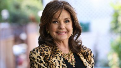 Dawn Wells, Who Played Mary Ann on 'Gilligan's Island,' Dies From COVID-19 Complications, Publicist Says
