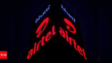 Airtel Business launches customer advisory board - Times of India