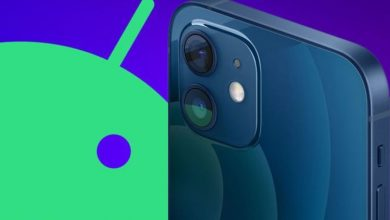 Android smartphones are now copying Apple's iPhone 12 by ditching the charger