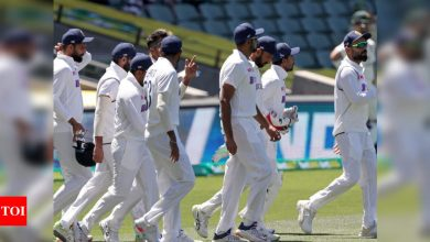Andy Flower's take on the teams that are the best travellers in world cricket   Cricket News - Times of India