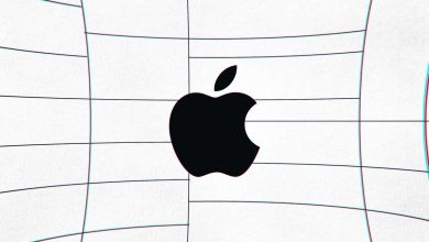 Apple loses early challenge in virtualization copyright claim