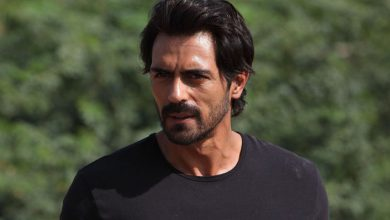Arjun Rampal Summoned Second Time By The NCB – Reports