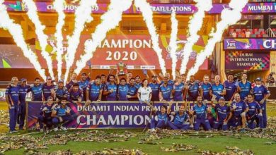 BCCI AGM: Board Approves 10-team IPL From 2022 Edition at Its Annual General Body Meeting