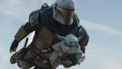 Best and worst of Disney's announcement: New 'Star Wars,' 'Encanto,' more