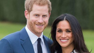 Biggest royal news of 2020  | The Times of India