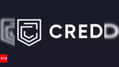 CRED launches CRED Pay, offers one-click payments on credit cards - Times of India