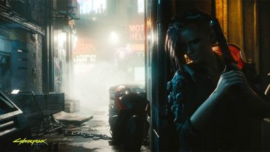 Cyberpunk 2077 gamers on PS4, Xbox One report glitches, frame-rate issues, more