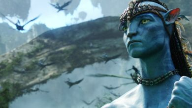 Does Avatar have a place in Disney's ambitious future?