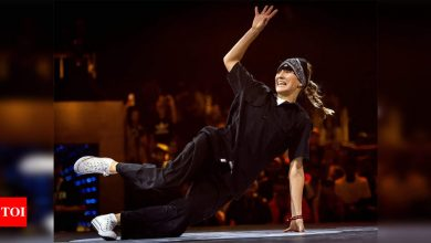 E-sports, breakdancing win 2022 Asian Games spots | More sports News - Times of India
