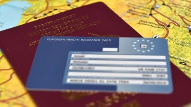 EHIC card: Is my E111 card still valid after Brexit?