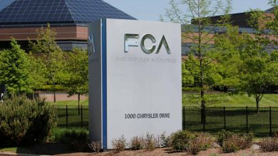Fiat Chrysler Automobiles to set up a 0 million global digital hub in Hyderabad