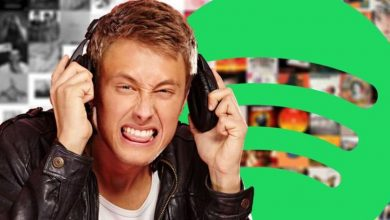 Forget Spotify Wrapped! Now you can find out how bad your taste in music is