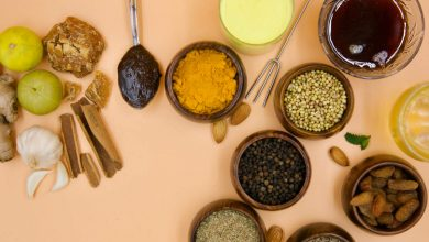 From turmeric to adequate sleep, here are some of the best immunity boosters of 2020  | The Times of India