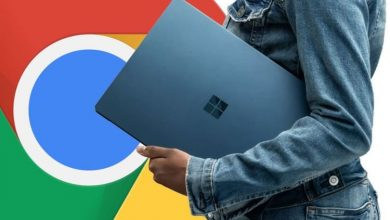 Frustrating new Windows 10 bug will delete your saved passwords in Google Chrome