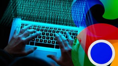 Google Chrome and Edge users warned: millions at-risk from terrifying new extension attack
