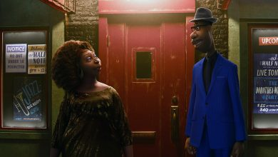 Here's How to Watch 'Soul' Online For Free Even if You're Not a Disney+ Subscriber