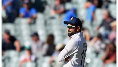 IND vs AUS 2nd Test: India a Sinking Ship, This is the Time When They Need Their Captain the Most: Former India Cricketer Critical of Virat Kohli Leaving Tour Midway