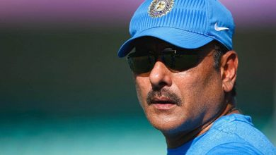 India vs Australia: Ravi Shastri Highlights Importance of Pink Ball Warm-up Match