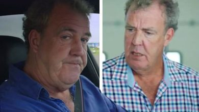 Jeremy Clarkson 'totally convinced he's had Covid' as he defends 'contradictory' opinions